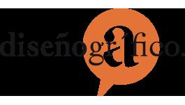 Generando Ideas | Diseño gráfico | Branding y logotipos | Zaragoza