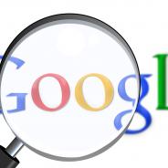Palabras más buscadas en google en 2015