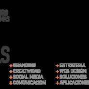 Diseño Gráfico Freelance en Zaragoza